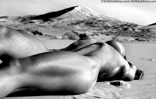 Gujatati girl naked photos